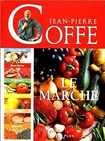 Le marché par Coffe