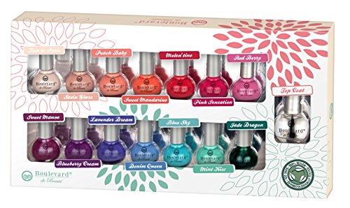 boulevard-de-beaute-color-concepts-for-your-nails-1er-pack-1-x-15-stuck