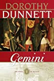 Gemini (The House of Niccolo, 8)