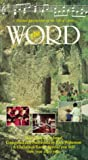 Word a Musical Spectacular on Christ [VHS]
