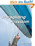 Paragliding Freedom (English Edition)