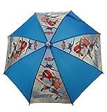 Disney Planes Umbrella