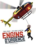 "Afficher ""Engins d'ugence"""