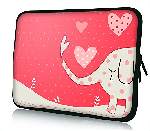 colorfulbags-elephant-design-16-17-173-174-inch-new-neoprene-waterproof-dustproof-drop-proof-laptop-