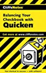 CliffsNotes Balancing Your Checkbook...