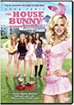 The House Bunny Bilingual