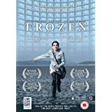 Frozen [2006] [DVD]by Shirley Henderson