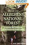 Hiking the Allegheny National Forest