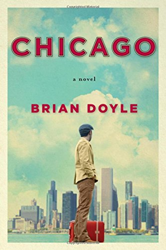 Chicago: A Novel PDF