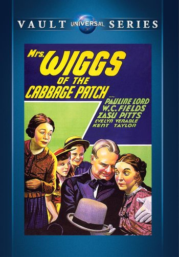 mrs-wiggs-of-the-cabbage-patch-usa-dvd