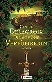 - Claire Delacroix