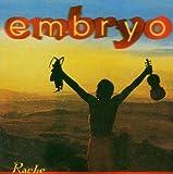Embryo's Rache by Embryo (2001-10-09)