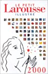Petit Lar.illustre 2000