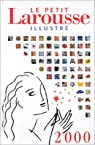 Petit Larousse illustré 2000