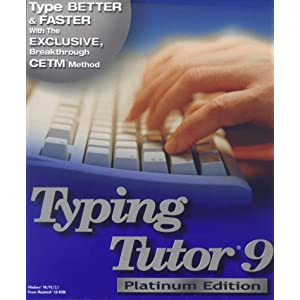 Free Typing Tutor Dispossess