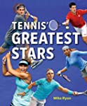 Tennis' Greatest Stars