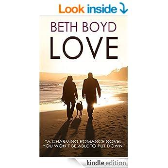 SUZI LEARNS TO LOVE AGAIN (romance books)