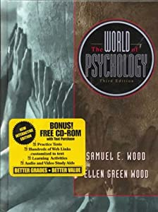 The World of Psychology book downloads