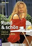 Image de Starke Frauen, Rund & schön