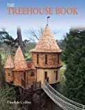 Treehouse Book - 1602397619