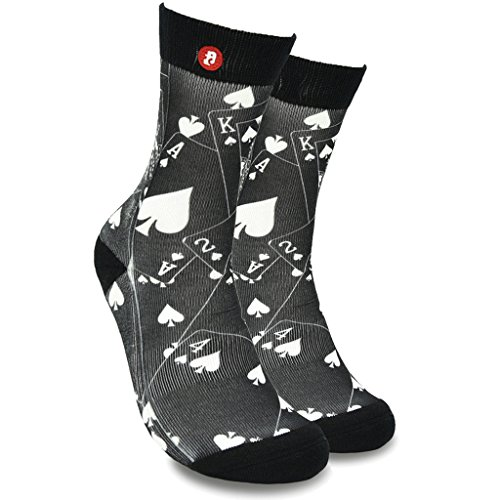 fools-day-femme-homme-chaussettes-chaussettes-classiques