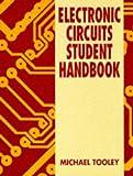Electronic Circuits Student Handbook