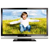 Vizio VF552XVT 55-inch 1080p TruLED LCD HDTV