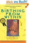Birthing from Within: An Extra-Ordina...
