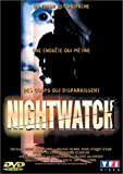 echange, troc Nightwatch