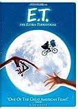 E.T. the Extra-Terrestrial (Widescreen) (Sous-titres fran�ais)