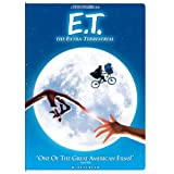 E.T.: The Extra-Terrestrial (Widescreen Edition) ~ Henry Thomas