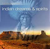 Music - Indian Dreams & Spirits