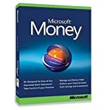 Microsoft Money (PC)by Microsoft Software