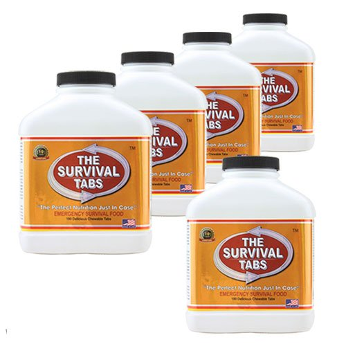 Vitamins B6 B12