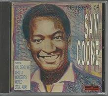 The Legend of Sam Cooke