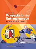 img - for Performing With Projects for the Entrepreneur book / textbook / text book