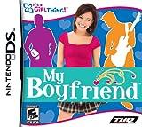 echange, troc Nintendo DS MY BOYFRIEND [Import américain]