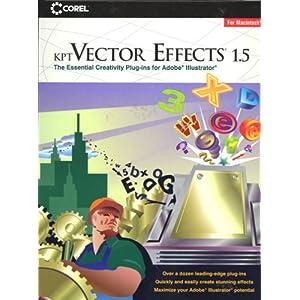 Corel KPT Effects