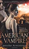 American Vampire (0778304396) by Armintrout, Jennifer