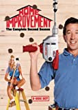 Home Improvement: Season 2