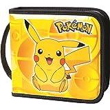 Pokemon Pikachu Universal Folio (Nintendo 2DS/3DS/DS/3DS XL)