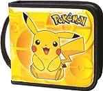 Folio 'Pokemon Universal' pour Ninten...