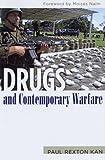 Book cover for Drugs and Contemporary Warfare