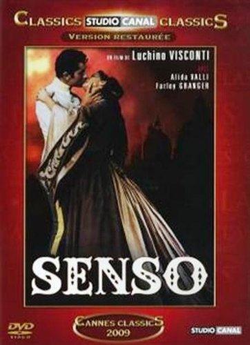senso-edizione-francia
