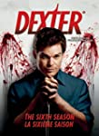 Dexter: The Complete Sixth Season / S...