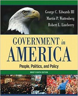 And gerston government california politics pdf