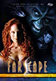 Farscape - Season 4, Collection 2 (Starburst Edition)