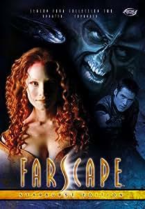 Farscape - Season 4, Collection 2 (Starburst Edition)