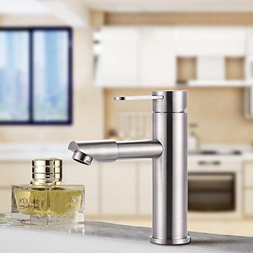 tapsoso-acciaio-inossidabile-senza-piombo-a-caldo-e-a-freddo-rubinetto-lavabo