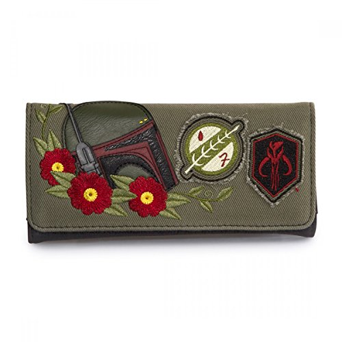 loungefly-x-star-wars-boba-fett-twill-wallet